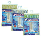 STATUS  CURTAIN SUPER 180Χ180cm  - Shower curtains